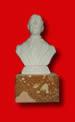 Premio G. D'Annunzio